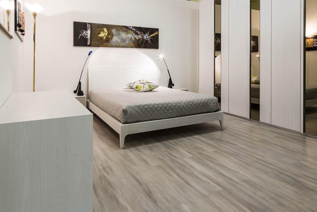 Camere da letto moderne imola ronchi arredamenti for Camere da letto zanette