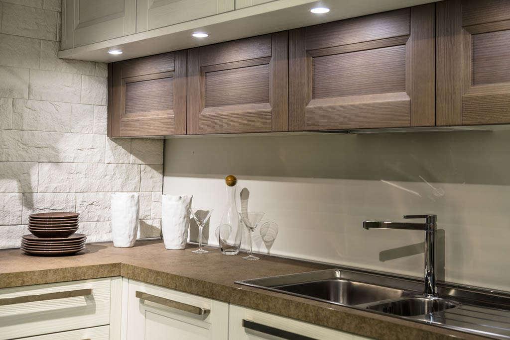 cucine moderne imola - ronchi arredamenti veneta cucine
