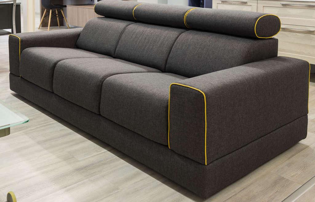 divani moderni imola - ronchi arredamenti