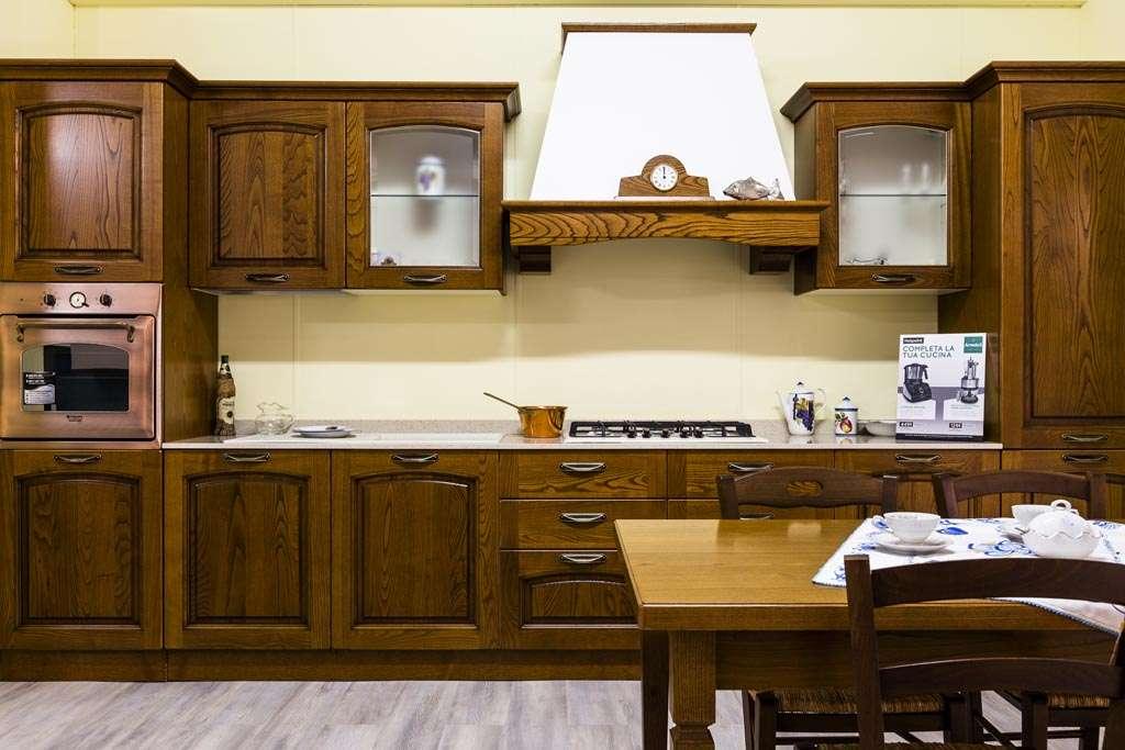 Offerte Cucine Classiche | Ronchi Arredamenti Imola