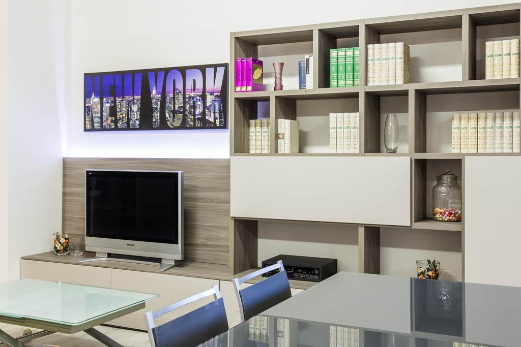 Mobili da salotto moderni con mobili da salotto moderni excellent