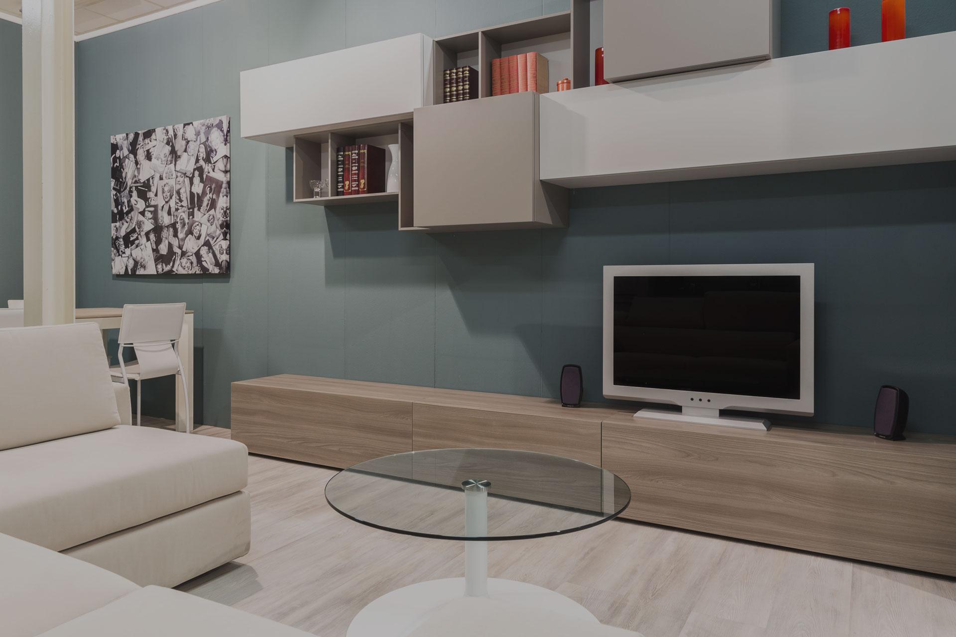 Arredamenti Moderni Immagini negozio di mobili imola arredo casa | ronchi arredamenti